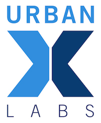 urban_xlabs_color_200px